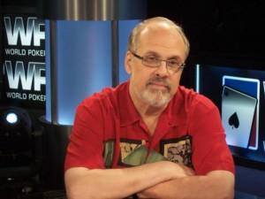David-Sklansky-matematica-poker-tabella