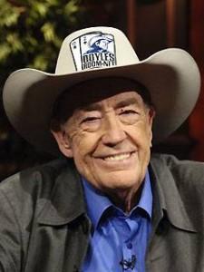 Doyle-Brunson-poker-texas-holdem-campione