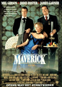 MAVERICK-poker-film-cinama-movie-