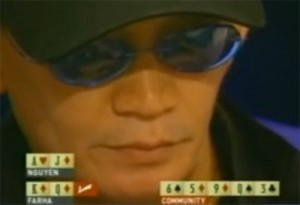 Scotty-Nguyen-video-bluff