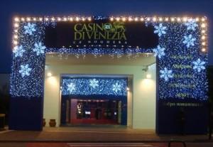 casino-ca-noghera-venezia-poker-ipt
