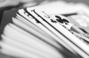 casino-carte-poker-combinazioni-seven-card-stud-poker