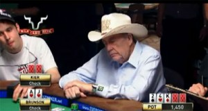 doyle-brunson-bluff-poker-wsop-2009