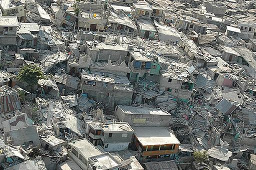 haiti-terremoto-donazioni-poker