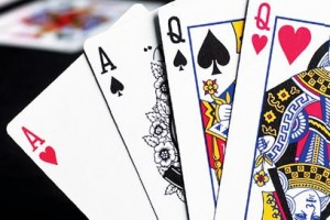 omaha-poker-variante