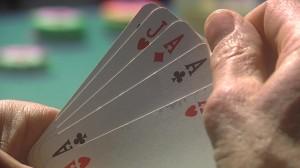 poker-italiano