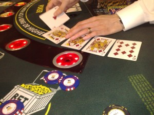 poker-seven-card-stud