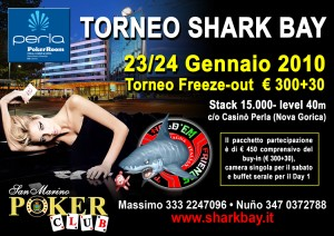 poker-shark-bay-torneo