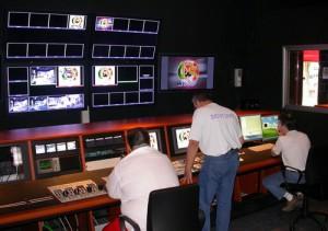 poker-sportivo-televisione-tv