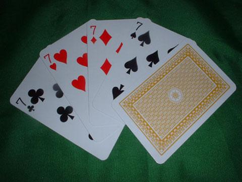 poker-telesina-regole