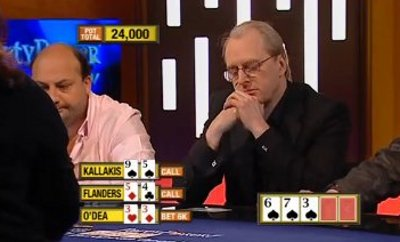 poker-video-colore-scala