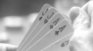 poker-video-diavolo