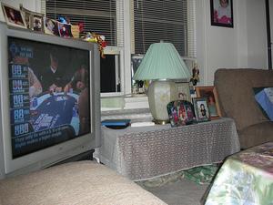 pokerOnTV-televisione-palinsesto
