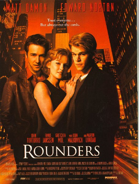 rounders-poker-texas-holdem-movie-film
