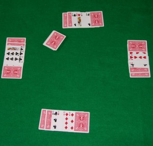 seven-card-stud-poker