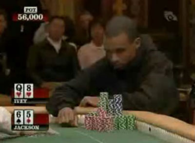 Phil-Ivey-Paul-Jackson-texas-holdem-poker-bluff