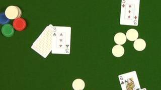 Play_Seven_Card_Stud_hole-door-poker