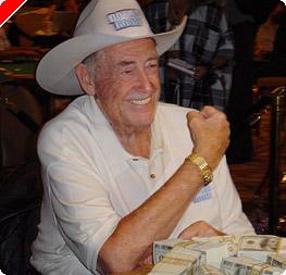 doyle-brunson-leggenda-poker-tornei-operazione-forfait