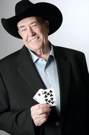doylebrunson-poker-10-2-wsop