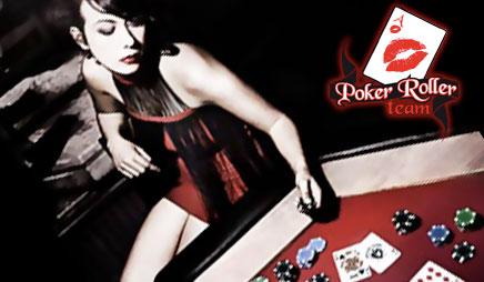 nasce-poker-roller-team-fenice-ciunfa-vampiraxxx