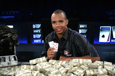 phil-ivey-poker-ricco-record