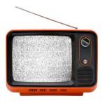 poker-italia-24-sky-televisione-canale-tv