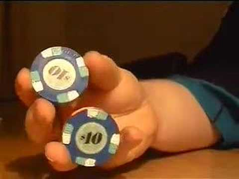 poker-tricks-butterfly-trucco-fiches