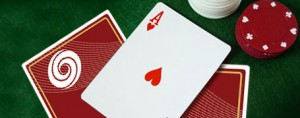 seven-card-stud-poker-bring-in-glossario