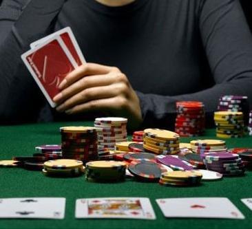 Poker_Texas-gazzetta-ufficiale-decreto