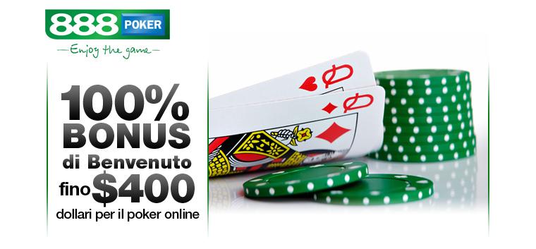 bonus_img-888-poker-online