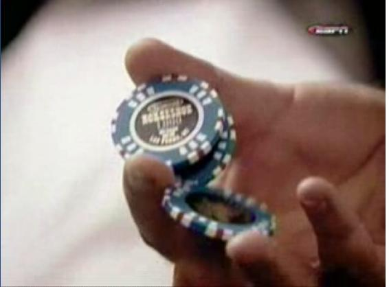 chip-tricks-poker-fiches