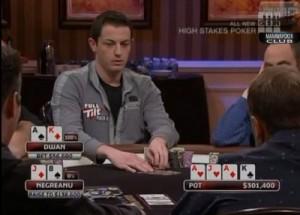 daniel-negreanu-tom-dwan-poker