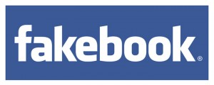 facebook-fakebook-poker-truffa