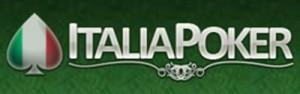 italia-poker