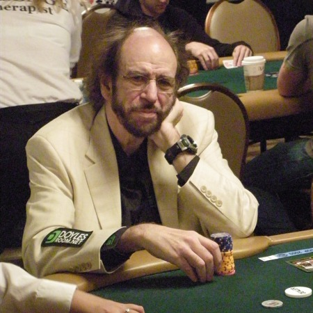 mike-caro-poker-player
