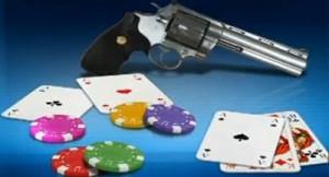 rapina-ept-berlino-poker-torneo