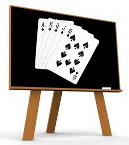 scuola_poker-texas-holdem