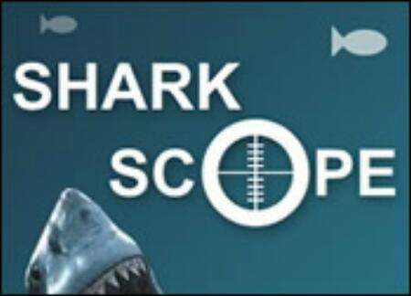 sharkscope-poker
