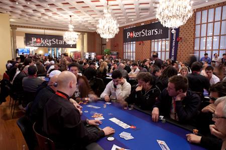 ept-sanremo-poker-torneo
