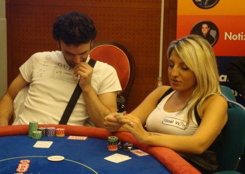 luana-spadaro-snai-poker