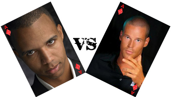 phil-ivey-patrik-antonius-heads-up-playing-cards