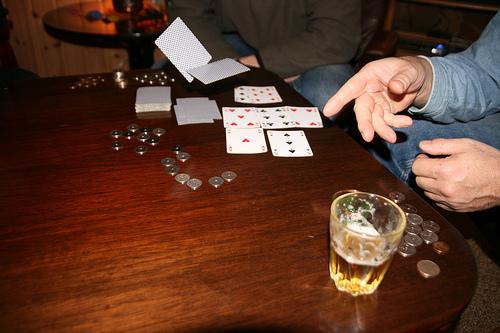poker-alcol