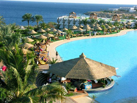 red-sea-poker-cup-sharm