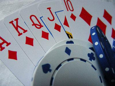 scala-reale-poker-assi-wsop