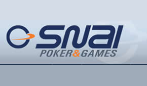 snai-poker-cup-campione-italia-final-table