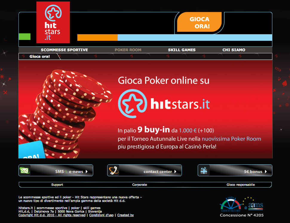 HomePage_Hitstars-people-poker-tornei-online