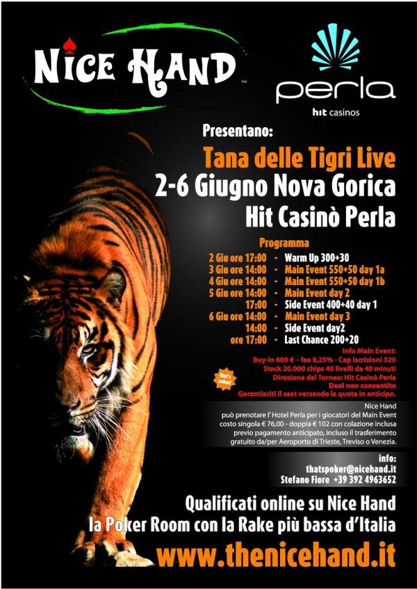 tana-delle-tigri-live-giugno-2010-nice-hand