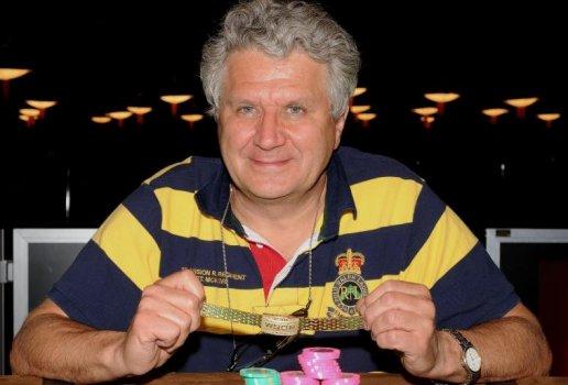 Konstantin-Puchkov-wsop-2010