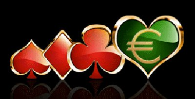 casino-di-venezia-click-and-play