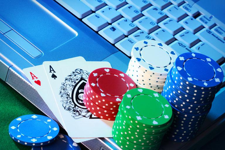 computer-poker-online-internet
